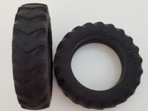 new tires 035