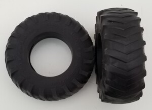 new tires 046