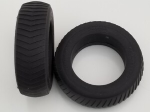 new tires 060