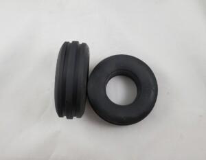 1/8th Scale 11L-15 Tire