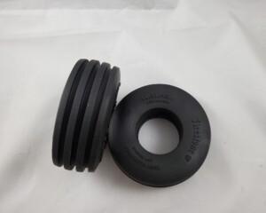 1/8th Scale 16.5-16.1 4 Rib Tire